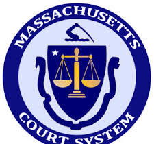 Massachusetts Court logo