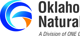 Oklahoma Natural Gas logo