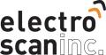 electro scan logo
