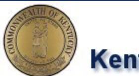 Kentucky Public Service Commission logo