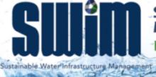 SWIM Conference logo