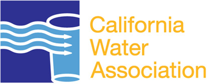 California Water Association logo