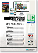 media-guide-cover-small