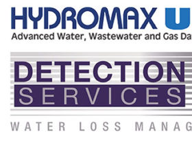 Hydromax USA and Detection Services