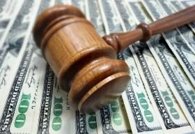 bigstock-court-gavel-and-money-50726945_0