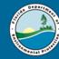 Florida DEP logo