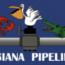 Louisiana Pipeliners Association