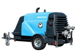 SiteMax Portable Trash Pumps