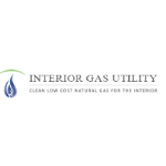 interior-gas-utility