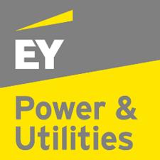 EY Global Power & Utilities
