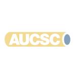 AUCSC