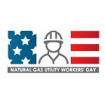 National Gas Utility Workers Day