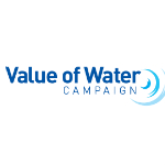 Value of Water