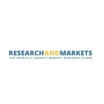 research and markets