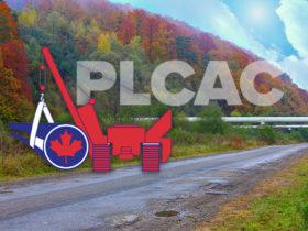 PLCAC 2016