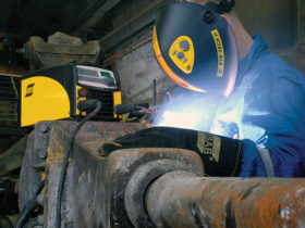 Underground Corrosion Training