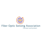 fiber optic sensing association