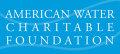 AWCF_logo_thumbnail