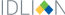 Gridliance Logo - Color