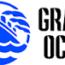 grand ocean marine