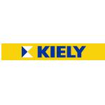 kiely