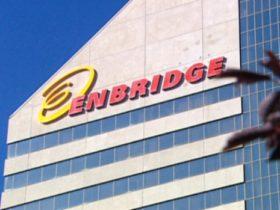 enbridge-1-2