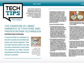 nassco-tech-tips-0817