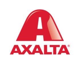 Axalta_Logo