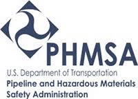 PHMSA logo Sep 11 2017