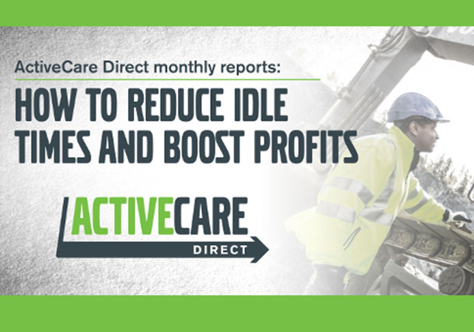 Activecare Direct