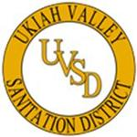 Ukiah Valley Sanitation District