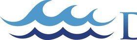 Deep-Trekker-Logo