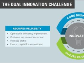 Photo courtesy of Oracle Utilities.