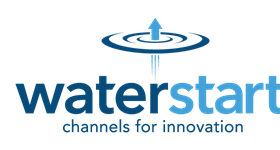 waterstart_stack_standard