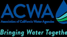 ACWA Logo primary with tagline rgb