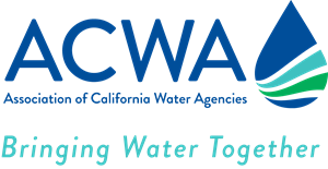 ACWA Logo primary with tagline rgb