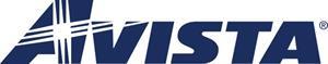Avista logo blue for web_jpg