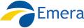 Emera-logo-CMYK-Blue