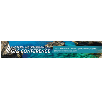 Eastern Med Gas Conf