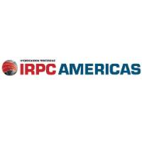 IRPC Americas