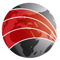 IRPC logo