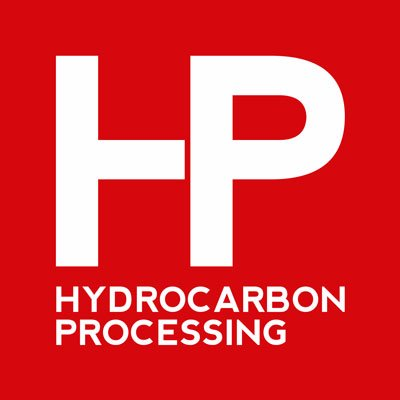 Hydrocarbon Processing Magazine