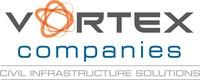 Vortex Companies Logo