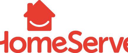 HomeServe_High_House_Logo_Red_Small