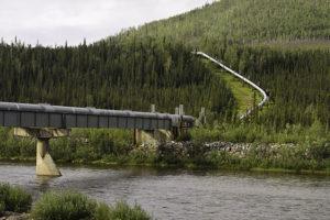alaska-pipeline