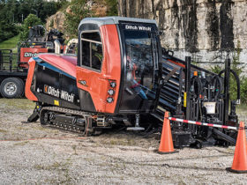 ditch-witch-evolution40n