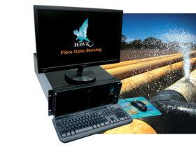 hawk-measurment-leak-detection