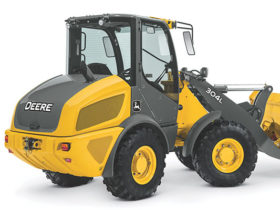 john-deere-wheel-loaders