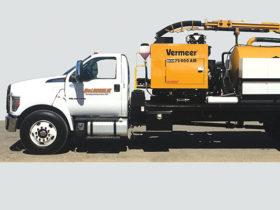 mclaughlin-vacuum-excavators