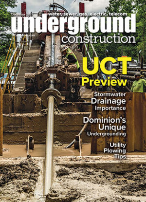 UC1217-cover-web